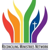 cropped-rmn-logo
