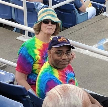 ball game shirts